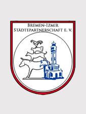 Bremen Izmir Flug